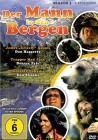 Der Mann in den Bergen - Season 3       (X)