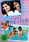 KLEINE BIESTER - Little Darlings   - DVD     (X)