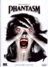 Phantasm - Das Böse (kl. Hartbox)  [DVD]  Neuware in Folie