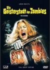 Geisterstadt der Zombies (kleine Hartbox)  [DVD] Neuware