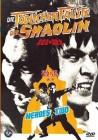Die tödlichen Fäuste der Shaolin - kl Hartbox Lim OVP