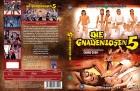 Die gnadenlosen 5 - DVD/BD Mediabook OVP