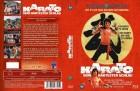 Karato - DVD/BD Mediabook OVP