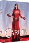 Carrie - Des Satans jüngste Tochter - Metal-Pack [BD]  (G)