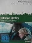 Unknown Identity - Liam Neeson, Diane Kruger - Berlin, Stasi