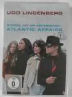 Udo Lindenberg Atlantic Affairs - Sterne, die nie untergehen