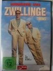 Twins - Zwillinge - Ivan Reitman, Arnold Schwarzenegger