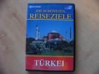 Die schönsten Reiseziele - Türkei - Doku DVD