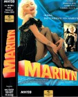 (VHS) Das Comeback of Marilyn - Olinka Hardiman -Mike Hunter