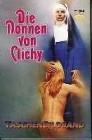X-Rated Taschenbildband #34 - Die Nonnen von Clichy - NEU