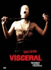 Visceral - Between the Ropes  - UNCUT Limited Mediabook B