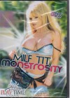 MILF Tit Monstrosity (20972)