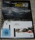 Powerplay von John Frankenheimer DVD, Neu und OVP