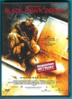 Black Hawk Down DVD Josh Hartnett, Eric Bana s. g. Zustand