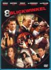 8 Blickwinkel DVD Sigourney Weaver, Dennis Quaid s. g. Zust.