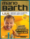 Mario Barth - Männer sind Schweine, Frauen aber auch! 2 DVDs