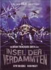 Insel der Verdammten (limited Mediabook Cover B) Neuware