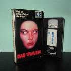 Das Trauma * VHS * EMBASSY