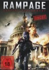 Rampage - Capital Punishment [DVD] Neuware in Folie