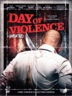 Day of Violence - Tag der Erlösung (4 Disc Lim. Edition B)