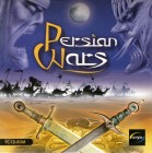 Persian Wars / PC Game / Cryo