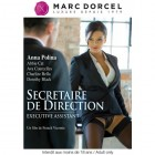 Marc Dorcel: Secretaire de Direction - Anna Polina