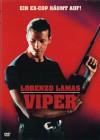 Viper - Ein Ex-Cop räumt auf [DVD] Neuware in Folie
