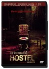 Hostel  Deluxe Edition 2 DVD`s