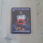 Vamp - Dvd - Classic Movie Collection