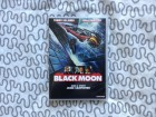 Black Moon - Dvd - Concorde