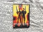 Universal Soldier - Dvd - VCL - UNCUT/ RAR ! ! !