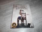 BLOODY REUNION - Illusions Hartbox - Lim. Ed. CATIII UNCUT