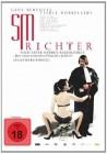 SM Richter - NEU - OVP
