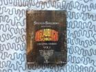 Unglaubliche Geschichten Vol. 1 - Dvd - EMS - Digipack - RAR