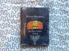 Unglaubliche Geschichten Vol. 2 - Dvd - EMS - Digipack - RAR