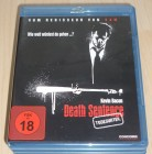Death Sentence - Todesurteil - Kevin Bacon - neuw. BR