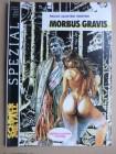 SERPIERI - MORBUS GRAVIS