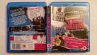 Blu-Ray ** Lesbian Vampire Killers *Uncut*UK*Horror-Komödie*