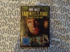 Farewell to the King - Dvd - Black Hill - RAR ! ! !