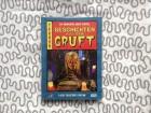 Geschichten aus der Gruft/ Staffel 1 - Dvd - Mediabook - RAR