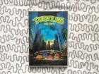 Turtles 1 - Dvd - Winkler Film - RAR ! ! !