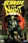 Schreie der Nacht (kleine Hartbox) [DVD] Neuware in Folie