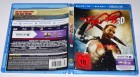 300 - Rise of a Empire Blu-ray - 3D + 2D -