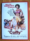 Coffy, die Raubkatze - Pam Grier - Action Cult Uncut