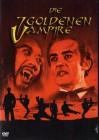 Die 7 goldenen Vampire orginal deutsche DVD