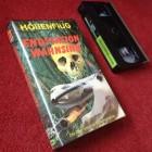 Endstation Wahnsinn - Höllenflug VHS Greenwood