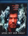 SPIEL MIT DER ANGST Blu-ray - Pierce Brosnan Gerard Butler