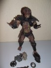 PREDATOR 2 - THE HUNTER  Mc FARLANE