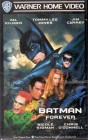 Batman Forever (21911)