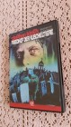 Friedhof der Kuscheltiere Erstauflage DVD von Paramount